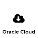 API for Oracle application